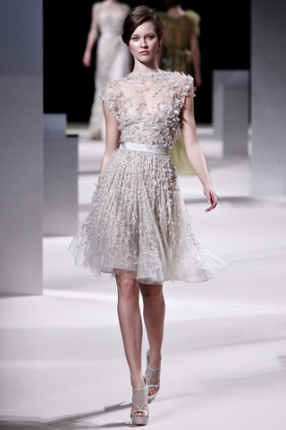00220m Elie Saab Spring 2011 Couture