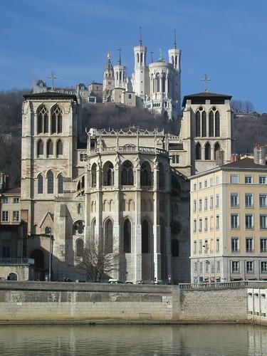 Lyon Day 2 0211 061