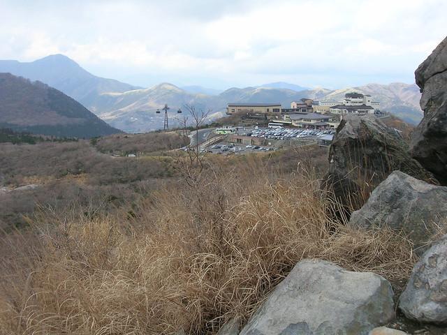 d4-8-valcano-valley
