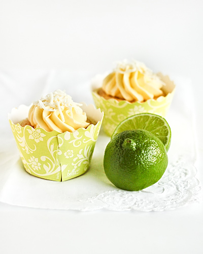 coconut_lime_cupcakes-15