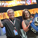 Primerica 2011 Convention_333
