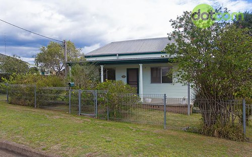 48 Government Road, Weston NSW 2326