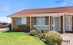 17/41 Cochrane Street, Minto NSW