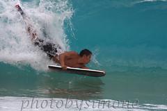 _MG_3185 (simone reddingius) Tags: beach water hawaii sand surf waves crystal wave maui clear bodyboard makena tubed bodyboarder photobysimone