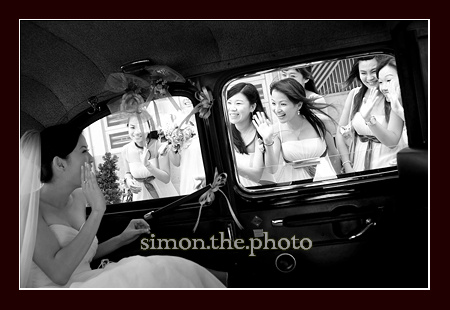simon.the.photo ranked as one of the top 20 wedding photographers in wpja 09 Q1 contest 6