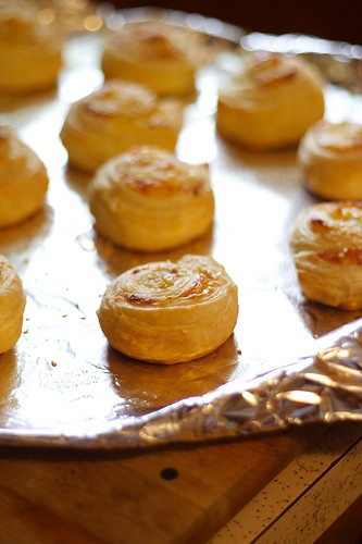 PuffPastry8