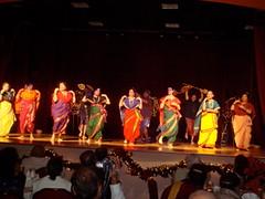 DSC06715 (iccwebphotos) Tags: senior marathi