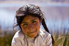 (Elisa G. P.) Tags: cuzco cusco per laguna paleo elisa garca hatun pomacanchi sonqo