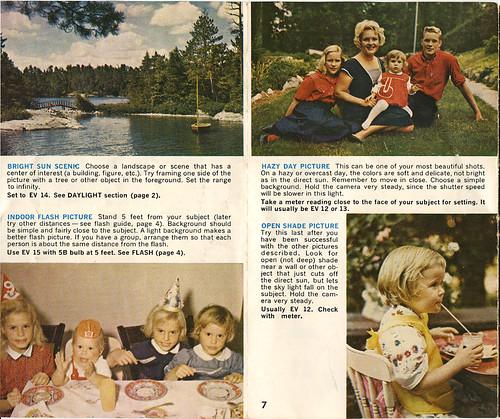 Polaroid pamphlet_pg 6-7_tatteredandlost