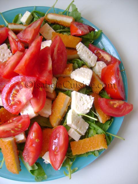 salata_snitel-pui-crocant_4