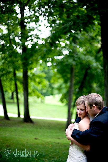 DarbiGPhotography-missouri-wedding-photographer-wBK--151