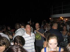 IMG_1682 (spader) Tags: boston boat beg sd600