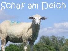 SchafamDeich2[1]