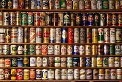 Choose your beer! (the bbp) Tags: beer belgium belgique belgie drink brugge can alcool alcohol brewery bruges birra belgio lattine dehalvemaan birreria thebbp