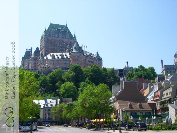 QuebecCity28
