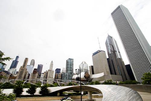 chicago_0042
