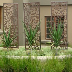 Flickr Landscaping  (64) (Badec Bros Landscaping) Tags: flowers trees summer flower tree art architecture modern garden landscape contemporary stunning waterfeature irrigation gabions koiponds landscapingarchitecture moderngardens badec kingfisherlandscaping badecbroslandscaping gabionwaterfeatures badecbrosdeco featurepoles