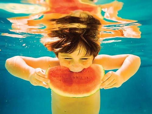 16-Watermelon_by_Sugarock99