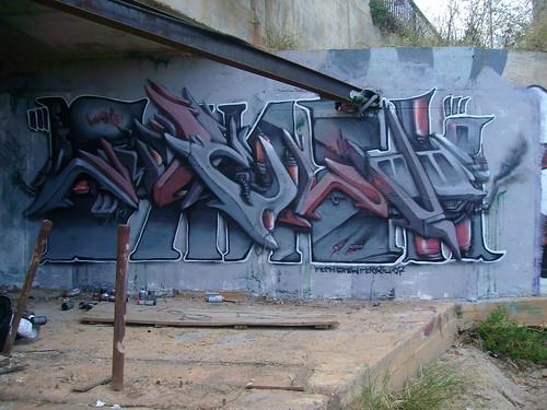 IMG_4846