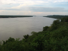 Natchez, Mississippi (42)