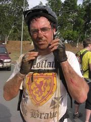 After Crash #3