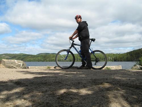 Canada (2009-09-18) - 036