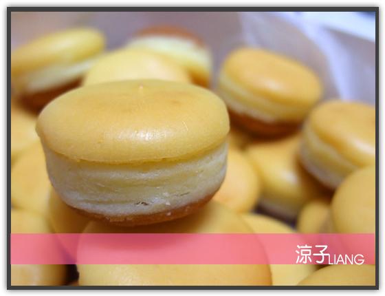 香草Amy手工乳酪蛋糕04