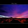 Dark Sky (JonAth_wOnG) Tags: sunset sky cloud landscape bluesky taiping cloudscapes specsky top20sunsetsofourhearts