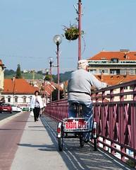 Eslovenia (Majunche) Tags: maribor eslovenia