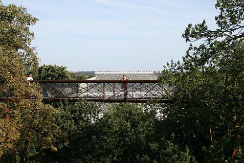 Kew Gardens_0035