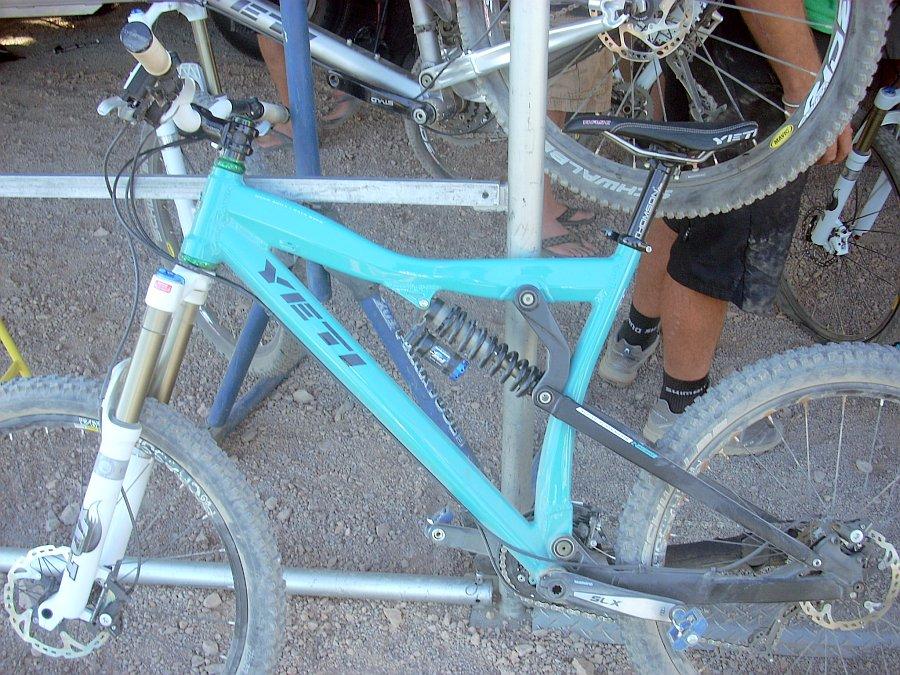 2009 Interbike 036