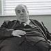 Cyril Smith Photo 29