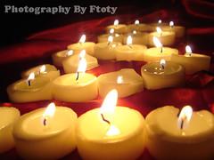 () Tags: light red love beautiful soft saudi arabia romantic