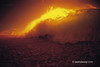 A foamy golden wave that looks more like hot lava, breaking onto the beach at Ehukai, on the north shore of Oahu, Hawaii. (Sean Davey Photography) Tags: color horizontal golden alternativeenergy bigwave greenenergy greenpower goldenglow seawave oceanswell surfsunset hugewave seandavey endlessenergy oceanpower seaswell wavesenergy clearwaves seawaveenergy oceanwavepower oceanenergy oceanwaveenergy oceanwavepictures energyfromtheocean clearwavewater pictureswave endlesspower sunsetwave