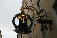 2009-10-11 Salzburg 036