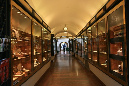 2009-10-11 Salzburg 042