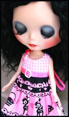 Olivia in missnloveblythe