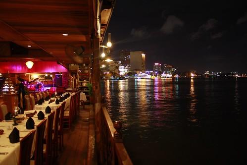Beautiful Night View