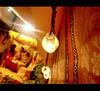 `Sweet Beginnings (д§mд) Tags: pakistan colors yellow events blingbling dreams passion dreamy shaadi weddings songs mehndi islamabad glitters weddingphotography feminish lightsareon frommyarchives fulloflife weddingphotojournalism girlishstuff colorfuldreams allthingsgirls desishadiyan iheartsinging punjabisongsontopofurvoice tappay memoriesthatlast girlishcraziness mehndisaresomuchfun kaalajaura shadiseason weddingsfestivities mirchein yeahthatswhatthesetypeoflightsarecalled