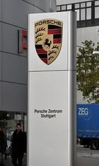 PMDSC_1134 (Dutch-Image) Tags: museum stuttgart 911 porsche gt rs 904 917 944 carrera gts 928 356 924 935 boxter zuffenhausen 597 ferdinandporsche jagdwagen 91720