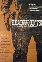 Deadwood 76 (1965)