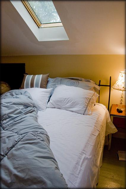 iambossy-cozy-bed2