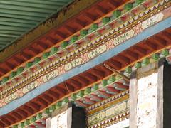 IMG_1989 (nkdamtic) Tags: tibet kham