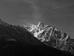 _A051915 (stephan_feindel) Tags: naturpark ramsau klausbachtal