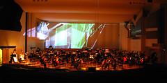 IMG_4272 (petrier) Tags: visualisation helsinkifestival petriruikka helsinkiphilharmonics