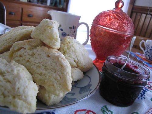 tea times 3