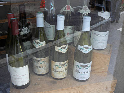 bonnes bouteilles.jpg
