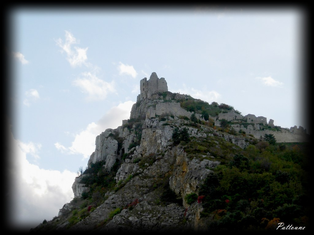 rock libourne 33