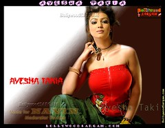 Ayesha_Takia_BollywoodSargam_talking_210137.jpg (yash.kalra) Tags: takia ayesha