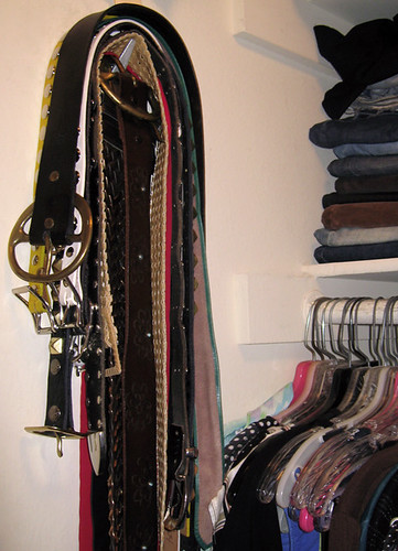my-closet-7